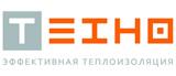 Technonicol logotip TEHNO