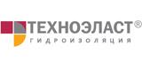 Technonicol logotip TEHNOELAST