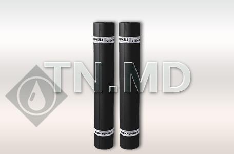 Technonicol stekloizol